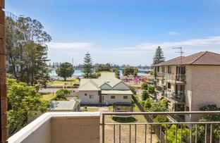 Picture of 28/3-7 Peel Street, Tuncurry NSW 2428