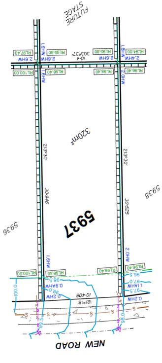 Lot 5937 Creekwood, Spring Mountain QLD 4124, Image 1