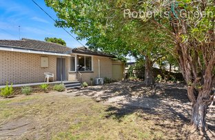 Picture of 19 Orotava Street, Crib Point VIC 3919