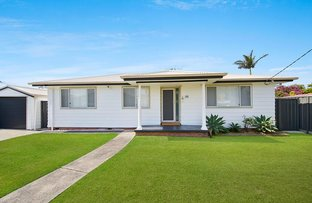 Picture of 10A Victoria Street, Adamstown NSW 2289