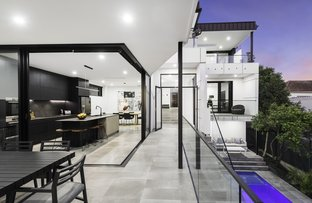 Picture of 17 The Appian Way, South Hurstville NSW 2221