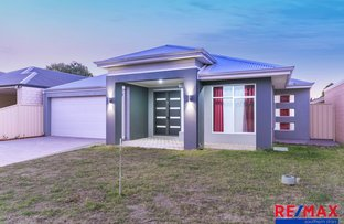 Picture of 49 Terrapin Chase, East Cannington WA 6107
