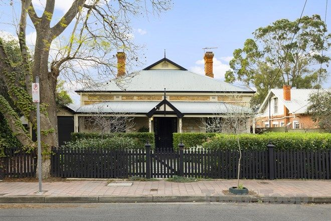 Picture of 10A High Street, UNLEY PARK SA 5061