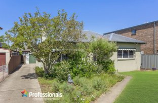 Picture of 11 Morotai Road, Revesby Heights NSW 2212
