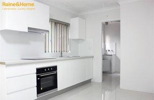 Picture of 5/8 MAPLE ST, Cabramatta NSW 2166