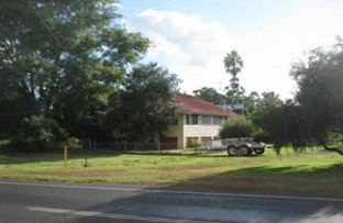 Picture of 3 Alexander Street, Wooroolin QLD 4608