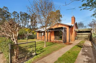 Picture of 7 Vincent  Road, Wangaratta VIC 3677