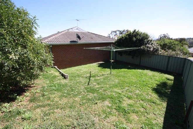 Picture of 13 Hakea Drive, MUSWELLBROOK NSW 2333