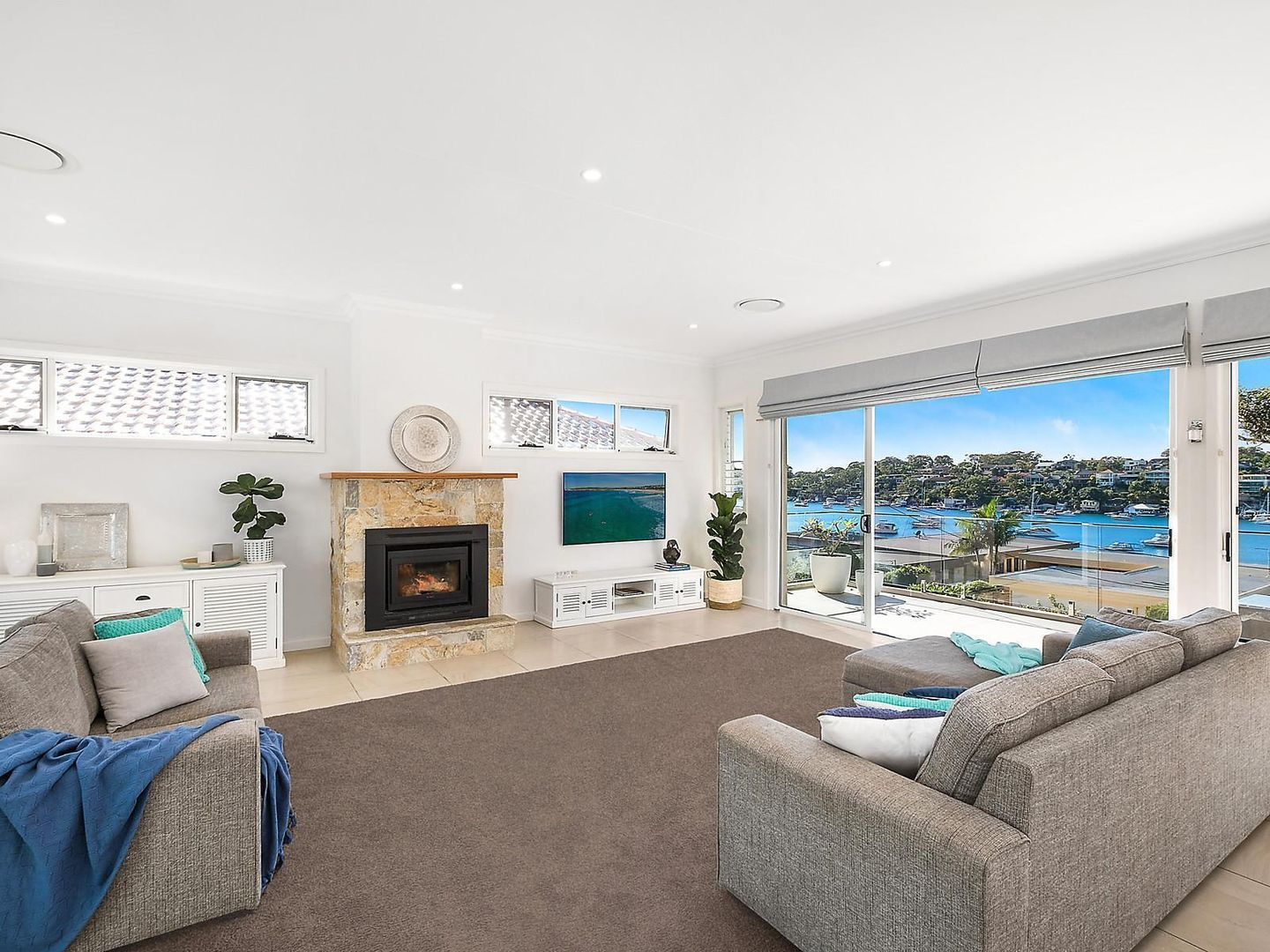 78 Fernleigh Road, Caringbah South NSW 2229, Image 0