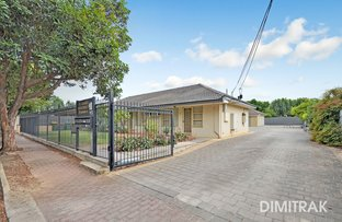 Picture of 5/8 Redmond, Collinswood SA 5081