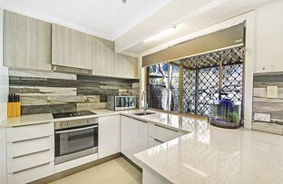 Picture of 26/20 Golden Palms Court, Ashmore QLD 4214