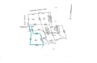 40 Epsom Road, Chiltern VIC 3683