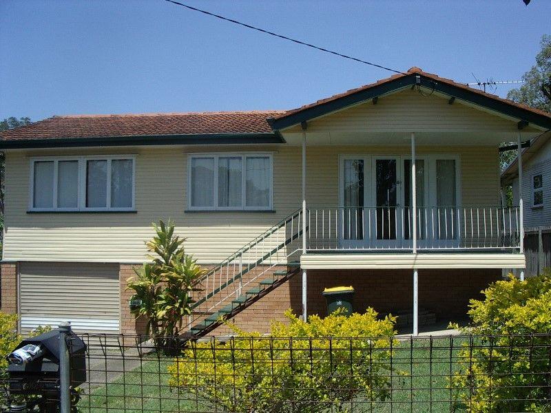 11 Conway Street, Geebung QLD 4034, Image 0