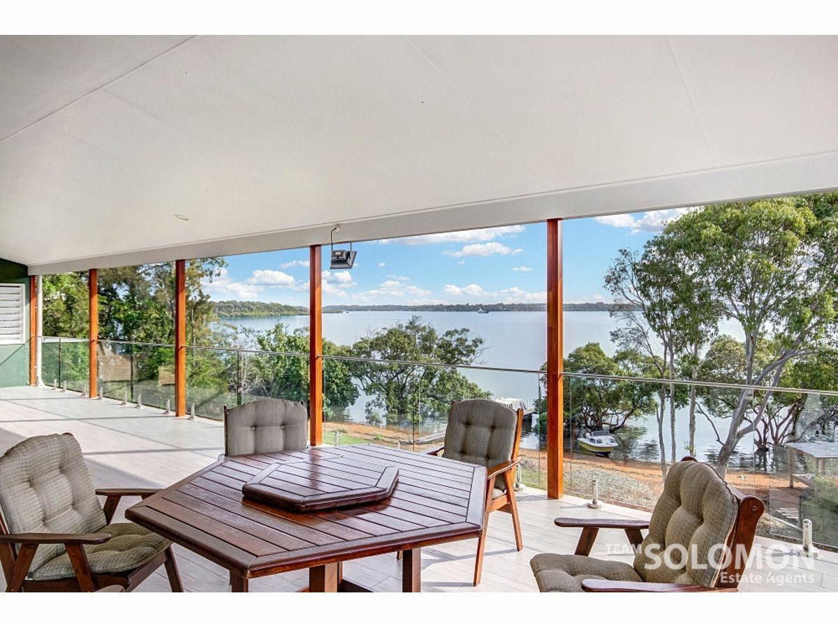 4-6 Player Court, Russell Island QLD 4184, Image 0
