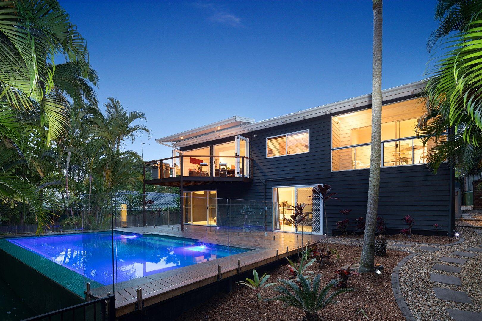 3 Akoonah Street, Hope Island QLD 4212, Image 0