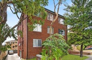 1/44 Rhodes Street, Hillsdale NSW 2036