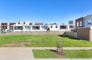 Picture of 3 Stillwater Place, Werribee South VIC 3030
