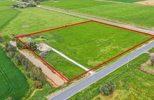 Picture of 1443 Finlay Road, Kyvalley VIC 3621