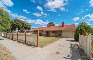 Picture of 9 King Street, Bullsbrook WA 6084