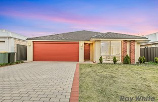 Picture of 97 Raeside Drive, Landsdale WA 6065