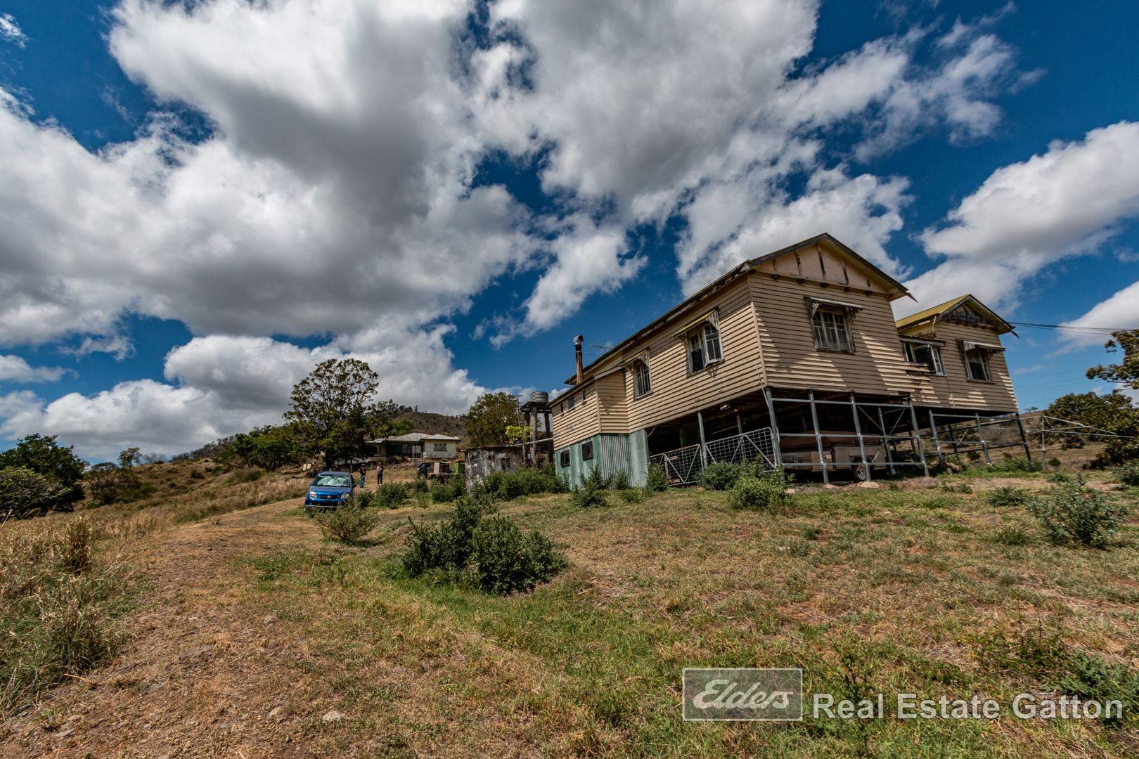 1580 Ropley Rockside Road, Rockside QLD 4343, Image 1