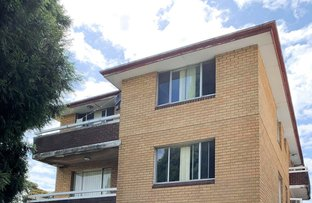 Picture of 5/65 Good Street, Granville NSW 2142