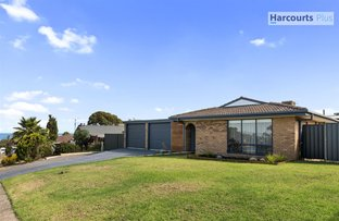Picture of 250 The Cove Road, Hallett Cove SA 5158