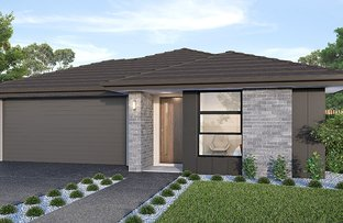 Lot 243 Lycett St, Port Macquarie NSW 2444