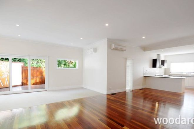 Picture of 3A Webb Court, VERMONT VIC 3133