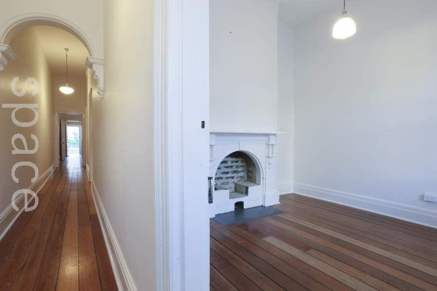 16 Little Howard Street, Fremantle WA 6160, Image 2