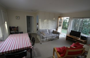 Picture of 2 Crookhaven Pde, Currarong NSW 2540