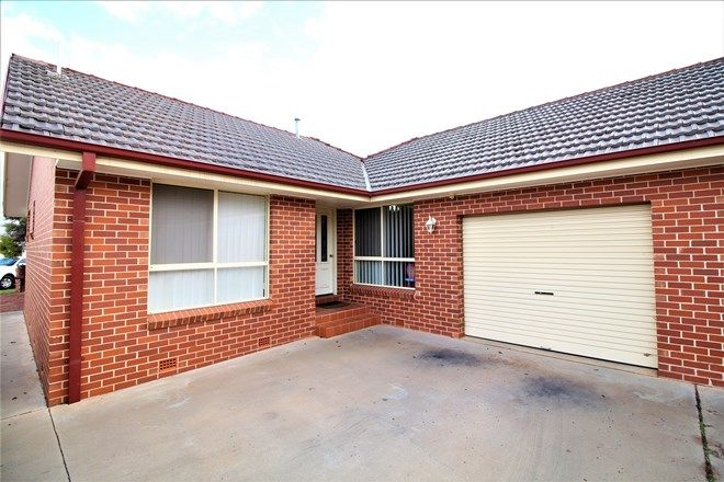 Picture of 12A ROBRICK CLOSE, GRIFFITH NSW 2680