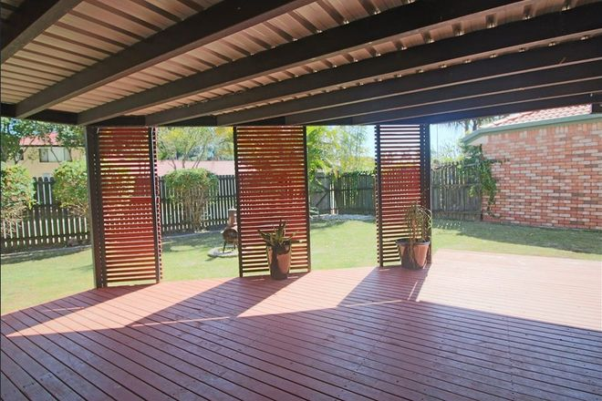 Picture of 12 Loyal Court, TWEED HEADS SOUTH NSW 2486