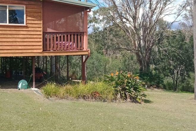 Picture of 22 - 24 White Place, KOORALBYN QLD 4285