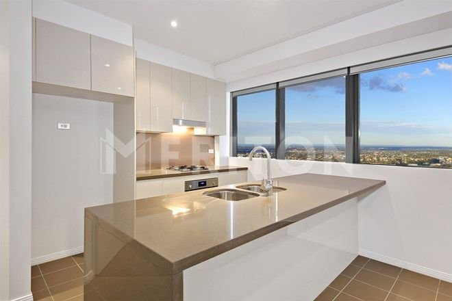 Picture of 501 Adelaide Street, BRISBANE CITY QLD 4000