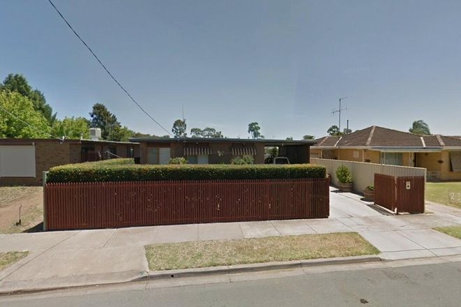 Picture of 24 Levis Street, SHEPPARTON VIC 3630