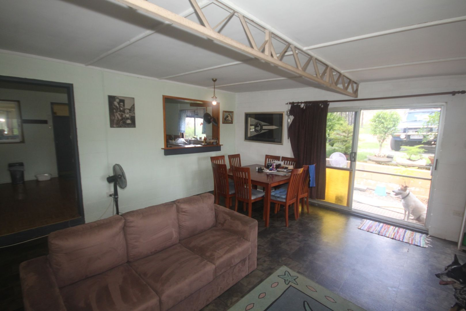 114 North Deep Creek Road, North Deep Creek QLD 4570, Image 2