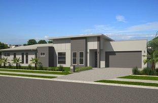 Lot 9 Pondspice Street, Caboolture QLD 4510