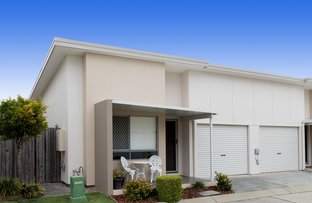 Picture of 11/258 Church Road, Taigum QLD 4018