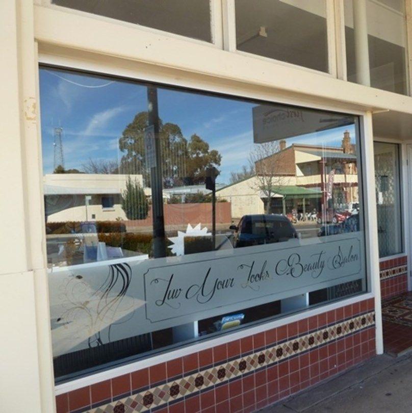 Shop 1/67 Bank, Molong NSW 2866, Image 1
