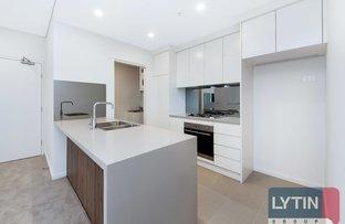 Picture of B204/17-35 Parramatta Road, Homebush NSW 2140