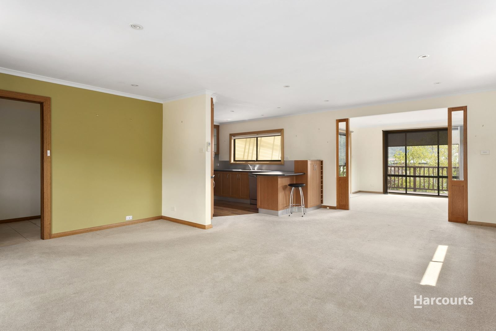 6 Sunhaven Avenue, Geilston Bay TAS 7015, Image 2
