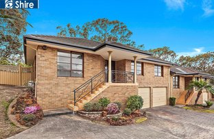 Picture of 10/438 Port Hacking Road, Caringbah South NSW 2229