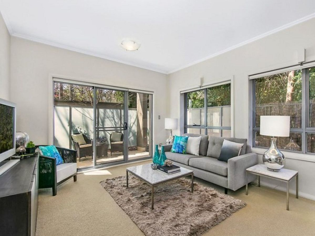1/6-8 Culworth Avenue, Killara NSW 2071, Image 0