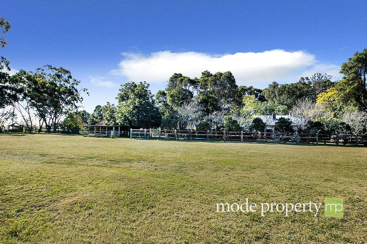 79 Pitt town Road, Kenthurst NSW 2156, Image 1