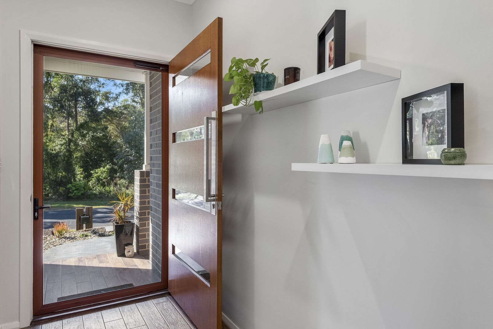 28 Settlers Way, Mollymook NSW 2539, Image 2
