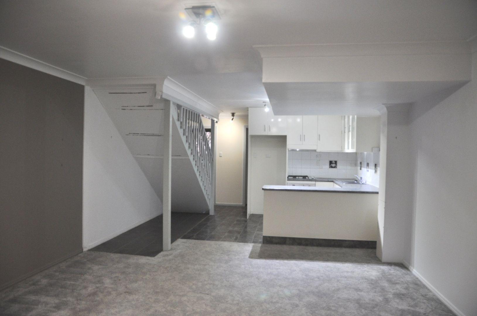 16/173 North Street, Rockville QLD 4350, Image 1