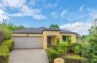Picture of 14 Homebush Crescent, Sinnamon Park QLD 4073