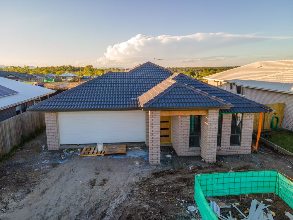17 Richmond Terrace, Plainland QLD 4341, Image 0