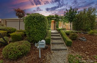 Picture of 125 McNeilly Road, Drouin VIC 3818